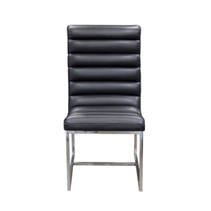 Bardot Dining Chair