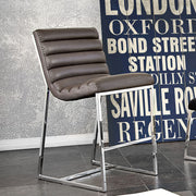 Bardot Counter Chair