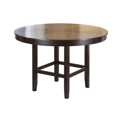Bossa Counter Table