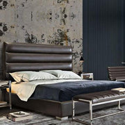 Bardot Low Profile Bed