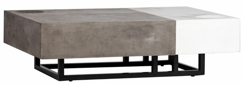 Lander Coffee Table