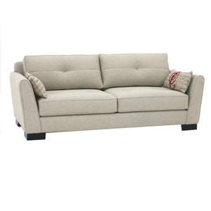 Burlington Sofa