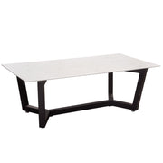 Caplan Dining Table