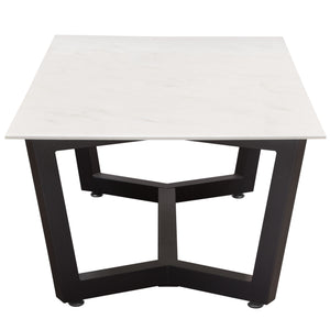 Caplan Coffee Table
