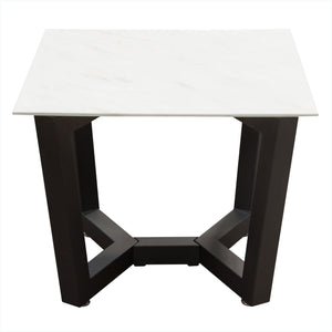Caplan End Table