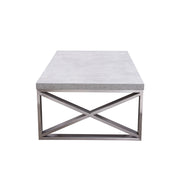 Carrera Coffee Table