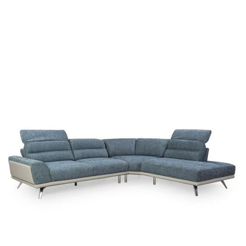 Camilla Sectional