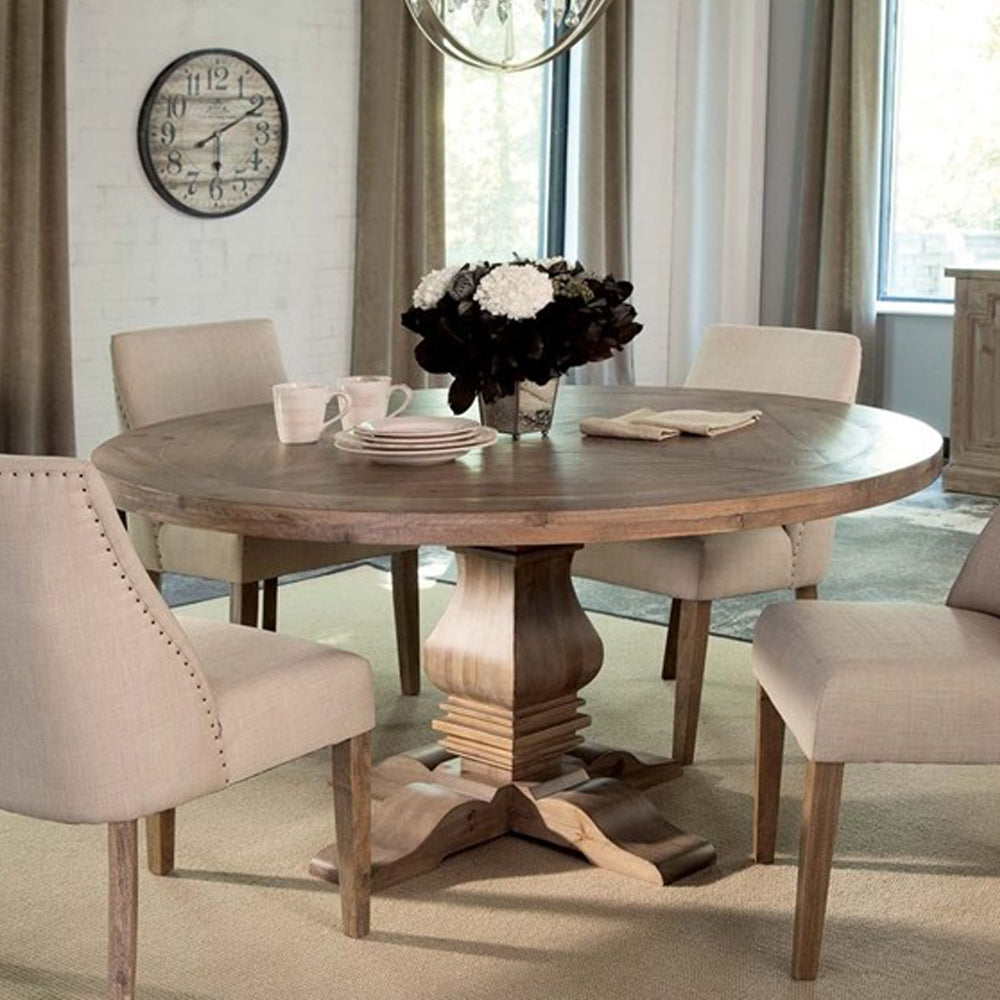 Coaster Dining Table Set