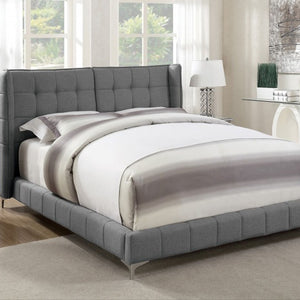 Coaster Fitzgerald Cal King Bed