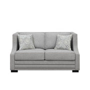 Coaster Pamphili Sofa Set