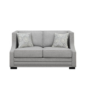 Coaster Loveseat Couch
