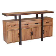 Coaster Server Sideboard Cabinet
