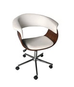 Cove Office Chair