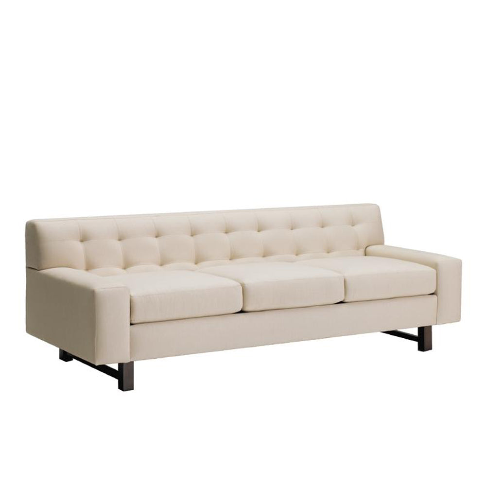 Croften Sofa in Sand