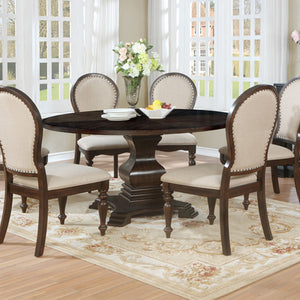 Mcferran D2200-60x60 Dining Collection