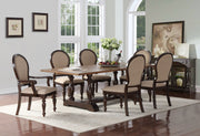 Mcferran D2200 Dining Collection