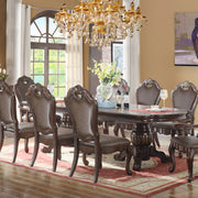 Mcferran D3500 Dining Collection