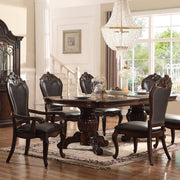 Mcferran D3601 Dining Collection