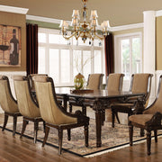 Mcferran D4000 Dining Collection