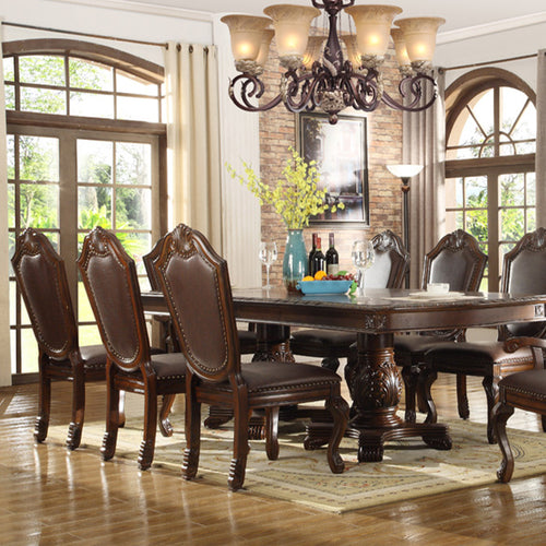 Mcferran D5004 Dining Collection
