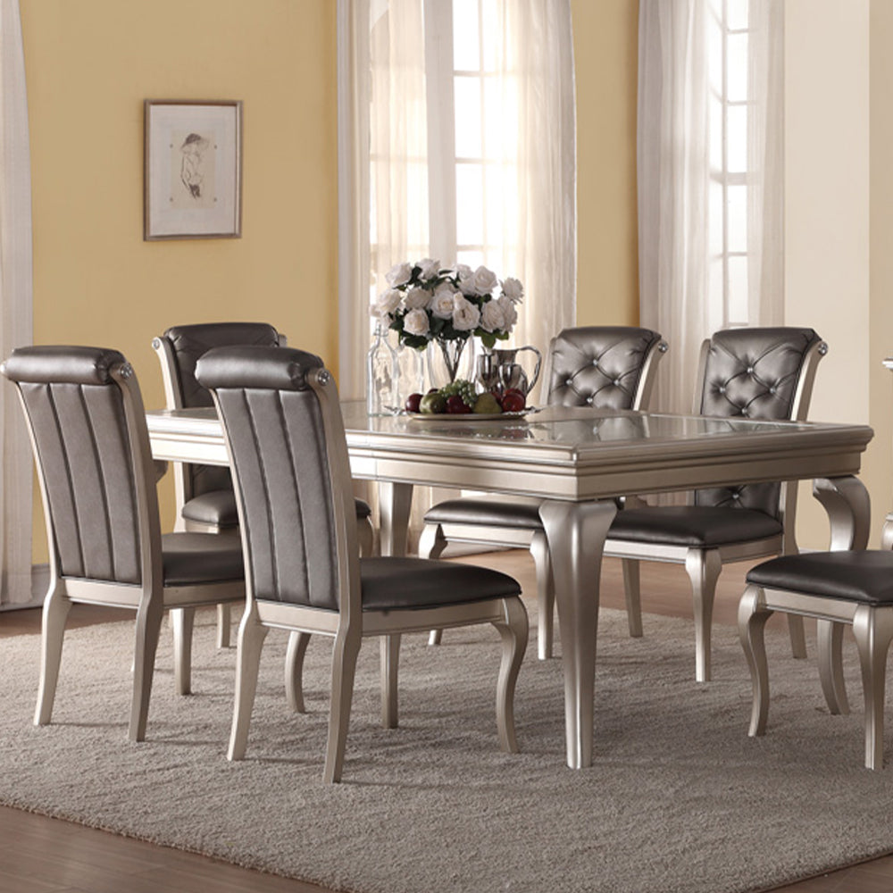 Mcferran D508 Dining Collection