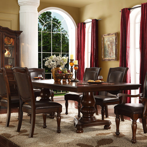 Mcferran D7900 Dining Collection