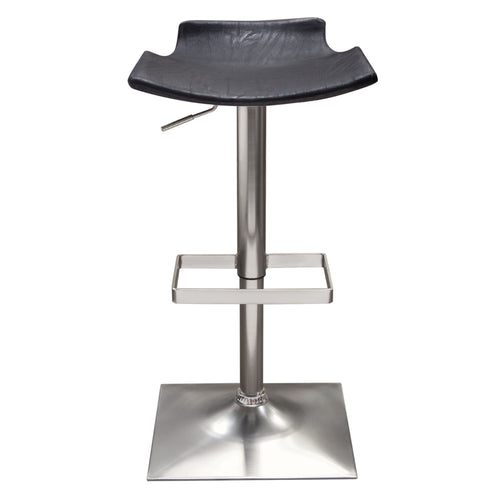 Dallas Adjustable Height Stool