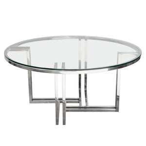 Deko Coffee Table