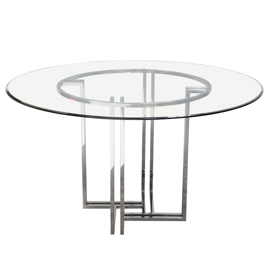 Deko Dining Table