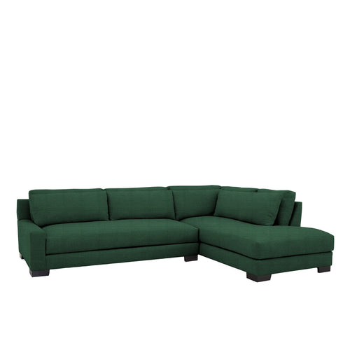 Divano Sectional