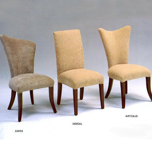 Electra Dining Chairs