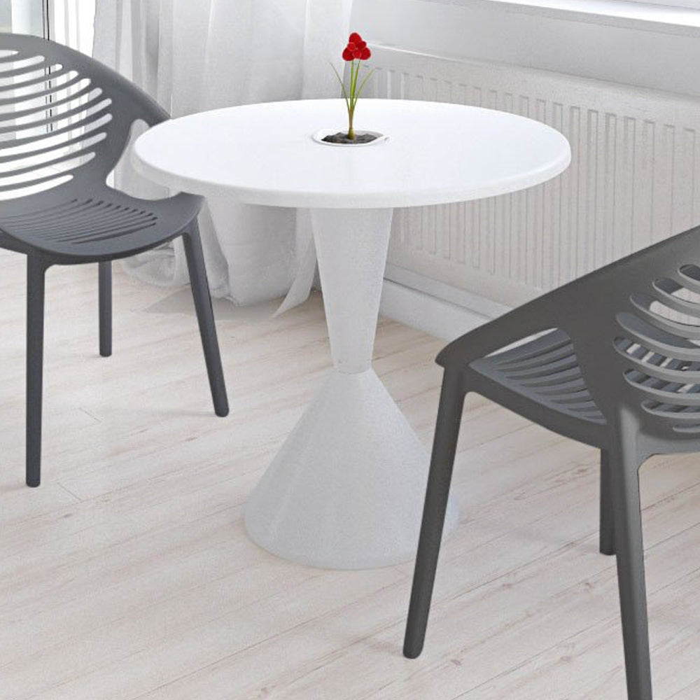 Expo Dining Table