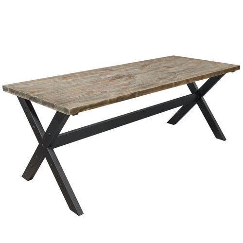 Franklin Dining Table