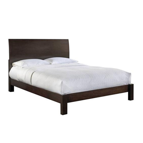 Figura Curva Bed