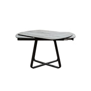 Grayson Extension Dining Table