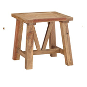 Harby End Table