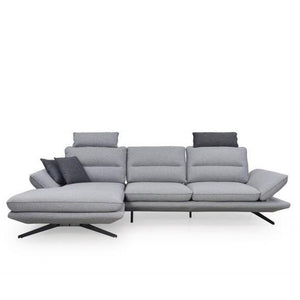 Kristie Sectional
