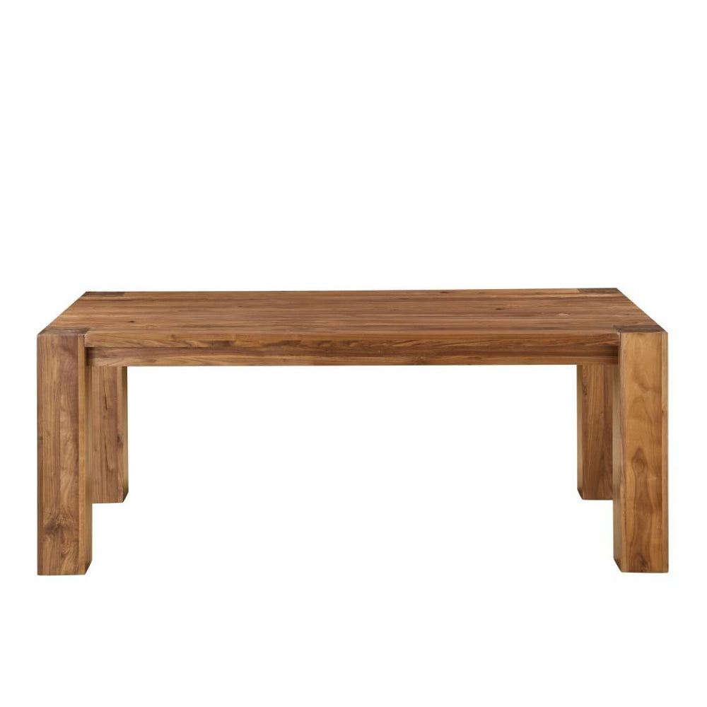 Lassen Table