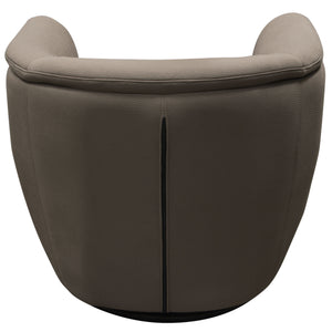 Logan Swivel Chair