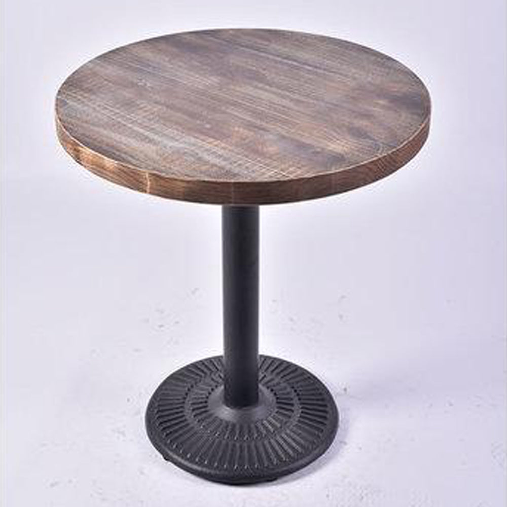 Lincoln Table