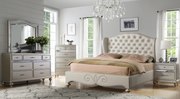 Mcferran B1708-520 Series Beds
