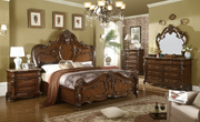 Mcferran B7189 Series Beds