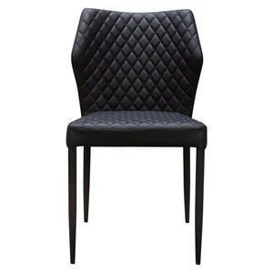 Milo Dining Chair