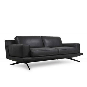 Mercier Sofa