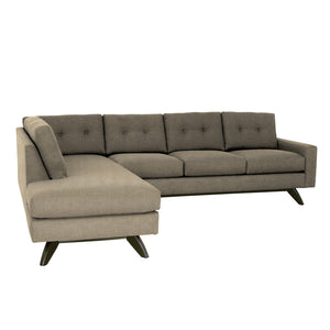 Muse Sectional