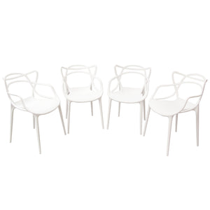 Newton Dining Chair
