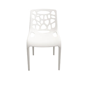 Ocean Dining Chair