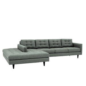 Oliver Sectional # 12714