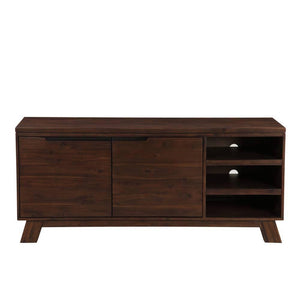 Portland Entertainment Console