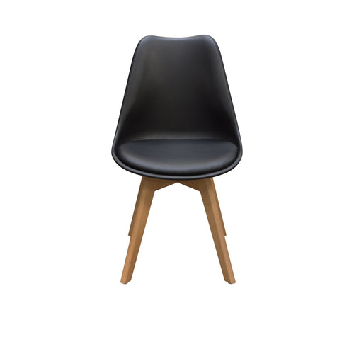 Pebble Dining Chair